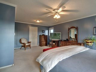 Photo 5: 10 Coloniale Court: Beaumont House for sale : MLS®# E4172562
