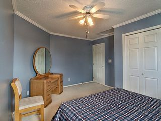 Photo 8: 10 Coloniale Court: Beaumont House for sale : MLS®# E4172562