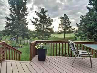 Photo 3: 10 Coloniale Court: Beaumont House for sale : MLS®# E4172562