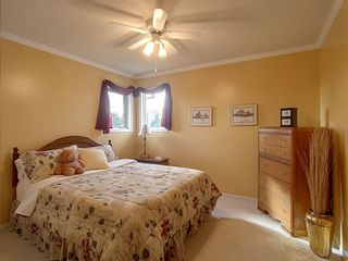 Photo 7: 10 Coloniale Court: Beaumont House for sale : MLS®# E4172562