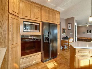 Photo 14: 10 Coloniale Court: Beaumont House for sale : MLS®# E4172562