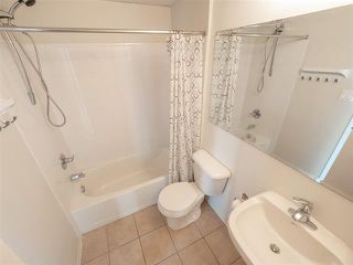 Photo 11: 1409 10024 JASPER AV NW in Edmonton: Downtown Condo for sale : MLS®# E4168708