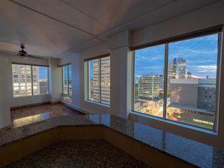 Photo 23: 1409 10024 JASPER AV NW in Edmonton: Downtown Condo for sale : MLS®# E4168708