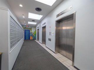 Photo 24: 1409 10024 JASPER AV NW in Edmonton: Downtown Condo for sale : MLS®# E4168708