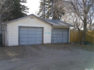 Photo 25: 1236 G Avenue North in Saskatoon: Mayfair Residential for sale : MLS®# SK787361