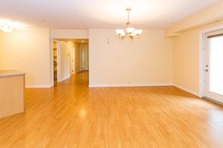 Photo 7: 102 9739 92 Street in Edmonton: Zone 18 Condo for sale : MLS®# E4175012
