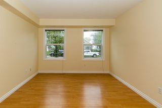 Photo 4: 102 9739 92 Street in Edmonton: Zone 18 Condo for sale : MLS®# E4175012