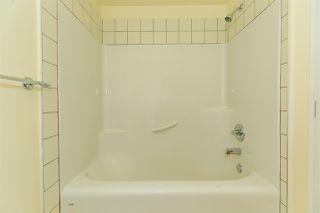 Photo 16: 102 9739 92 Street in Edmonton: Zone 18 Condo for sale : MLS®# E4175012