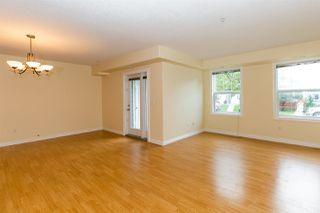 Photo 6: 102 9739 92 Street in Edmonton: Zone 18 Condo for sale : MLS®# E4175012
