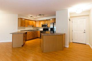 Photo 3: 102 9739 92 Street in Edmonton: Zone 18 Condo for sale : MLS®# E4175012