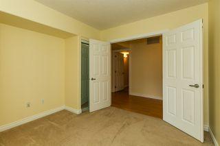 Photo 10: 102 9739 92 Street in Edmonton: Zone 18 Condo for sale : MLS®# E4175012