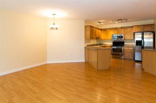 Photo 5: 102 9739 92 Street in Edmonton: Zone 18 Condo for sale : MLS®# E4175012