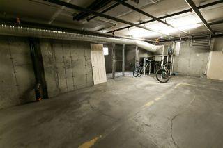 Photo 26: 102 9739 92 Street in Edmonton: Zone 18 Condo for sale : MLS®# E4175012