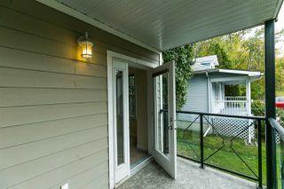 Photo 24: 102 9739 92 Street in Edmonton: Zone 18 Condo for sale : MLS®# E4175012