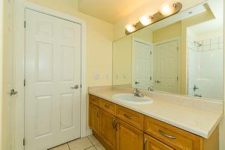 Photo 15: 102 9739 92 Street in Edmonton: Zone 18 Condo for sale : MLS®# E4175012