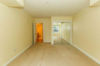 Photo 12: 102 9739 92 Street in Edmonton: Zone 18 Condo for sale : MLS®# E4175012