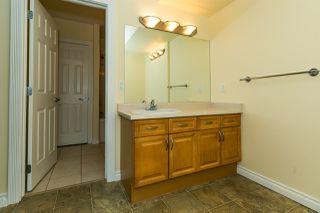 Photo 19: 102 9739 92 Street in Edmonton: Zone 18 Condo for sale : MLS®# E4175012
