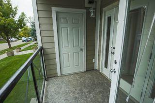 Photo 13: 102 9739 92 Street in Edmonton: Zone 18 Condo for sale : MLS®# E4175012