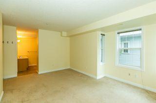Photo 18: 102 9739 92 Street in Edmonton: Zone 18 Condo for sale : MLS®# E4175012