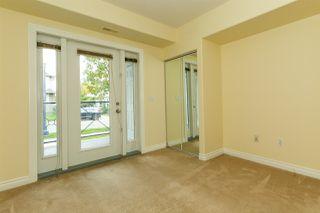 Photo 9: 102 9739 92 Street in Edmonton: Zone 18 Condo for sale : MLS®# E4175012