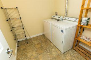 Photo 8: 102 9739 92 Street in Edmonton: Zone 18 Condo for sale : MLS®# E4175012