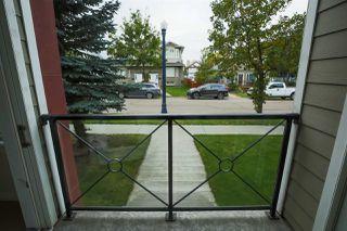 Photo 14: 102 9739 92 Street in Edmonton: Zone 18 Condo for sale : MLS®# E4175012
