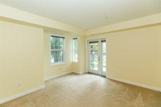 Photo 17: 102 9739 92 Street in Edmonton: Zone 18 Condo for sale : MLS®# E4175012