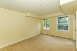 Photo 11: 102 9739 92 Street in Edmonton: Zone 18 Condo for sale : MLS®# E4175012