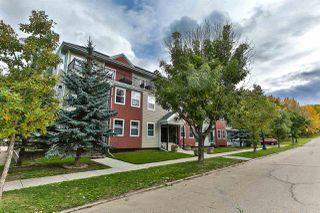 Photo 2: 102 9739 92 Street in Edmonton: Zone 18 Condo for sale : MLS®# E4175012