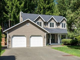 Photo 32: 1562 MULBERRY Lane in COMOX: CV Comox (Town of) House for sale (Comox Valley)  : MLS®# 826474
