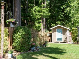 Photo 38: 1562 MULBERRY Lane in COMOX: CV Comox (Town of) House for sale (Comox Valley)  : MLS®# 826474