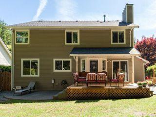 Photo 40: 1562 MULBERRY Lane in COMOX: CV Comox (Town of) House for sale (Comox Valley)  : MLS®# 826474