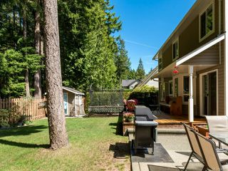 Photo 35: 1562 MULBERRY Lane in COMOX: CV Comox (Town of) House for sale (Comox Valley)  : MLS®# 826474