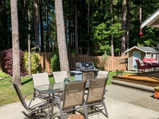 Photo 33: 1562 MULBERRY Lane in COMOX: CV Comox (Town of) House for sale (Comox Valley)  : MLS®# 826474