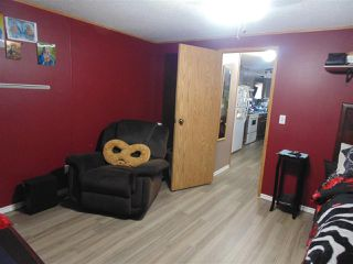 Photo 13: 1367 LAKEWOOD Road: Sherwood Park Mobile for sale : MLS®# E4176921