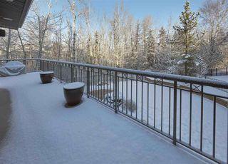 Photo 35: 1086 WANYANDI Way in Edmonton: Zone 22 House for sale : MLS®# E4180036