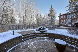 Photo 36: 1086 WANYANDI Way in Edmonton: Zone 22 House for sale : MLS®# E4180036