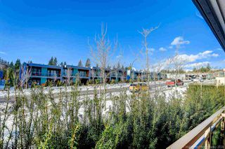 """Photo 12: 104 3602 ALDERCREST Drive in North Vancouver: Roche Point Condo for sale in """"DESTINY 2 AT RAVENWOODS"""" : MLS®# R2429619"""