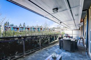 """Photo 11: 104 3602 ALDERCREST Drive in North Vancouver: Roche Point Condo for sale in """"DESTINY 2 AT RAVENWOODS"""" : MLS®# R2429619"""