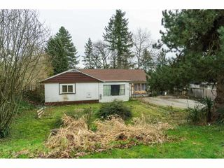 "Photo 17: 5858 172A Street in Surrey: Cloverdale BC House for sale in ""Cloverdale"" (Cloverdale)  : MLS®# R2432052"