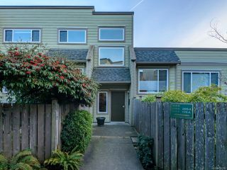 Photo 37: 304 2250 Manor Pl in COMOX: CV Comox (Town of) Condo for sale (Comox Valley)  : MLS®# 832760
