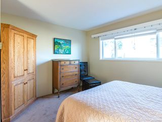 Photo 20: 304 2250 Manor Pl in COMOX: CV Comox (Town of) Condo for sale (Comox Valley)  : MLS®# 832760