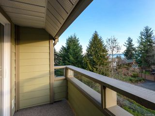 Photo 34: 304 2250 Manor Pl in COMOX: CV Comox (Town of) Condo for sale (Comox Valley)  : MLS®# 832760