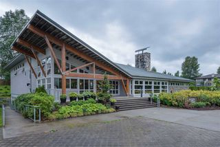 "Photo 22: 117 700 KLAHANIE Drive in Port Moody: Port Moody Centre Condo for sale in ""Baordwalk"" : MLS®# R2441263"