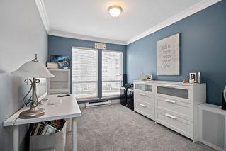Photo 15: 304 3174 GLADWIN Road in Abbotsford: Central Abbotsford Condo for sale : MLS®# R2441289
