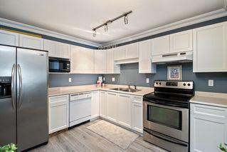 Photo 9: 304 3174 GLADWIN Road in Abbotsford: Central Abbotsford Condo for sale : MLS®# R2441289
