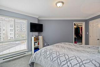 Photo 13: 304 3174 GLADWIN Road in Abbotsford: Central Abbotsford Condo for sale : MLS®# R2441289