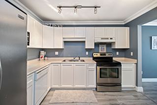 Photo 10: 304 3174 GLADWIN Road in Abbotsford: Central Abbotsford Condo for sale : MLS®# R2441289