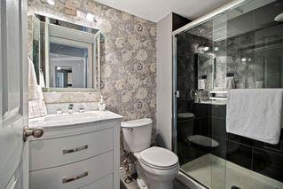 Photo 16: 304 3174 GLADWIN Road in Abbotsford: Central Abbotsford Condo for sale : MLS®# R2441289