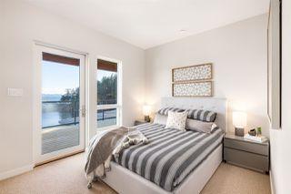 "Photo 13: 238 SHORE Lane: Bowen Island House for sale in ""Seymour Shores"" : MLS®# R2441597"